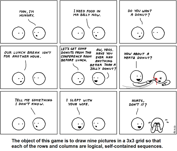 another_fun_game_is_comic_tac_toe