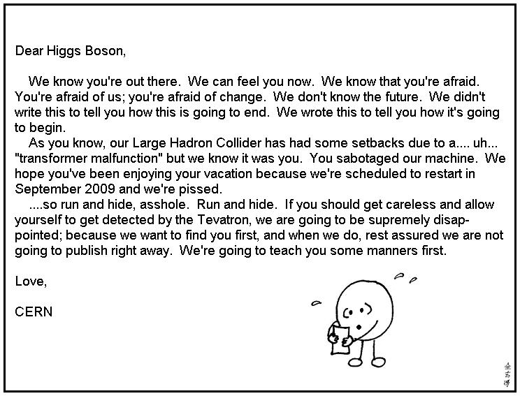 dear_higgs_boson