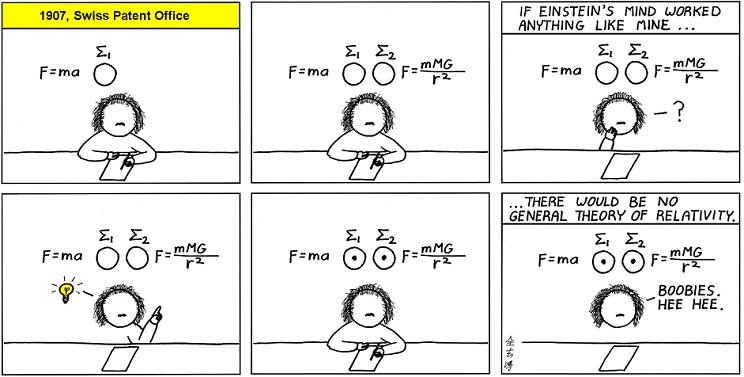 inequivalence_principle