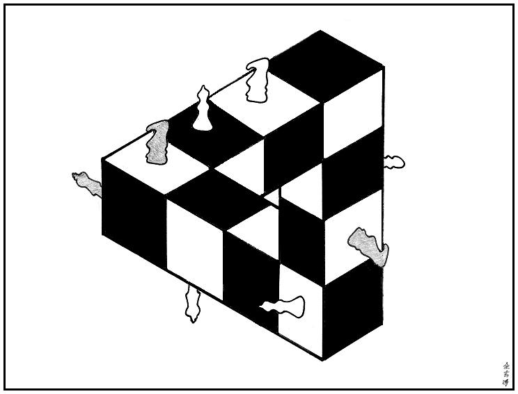 penrose_chess