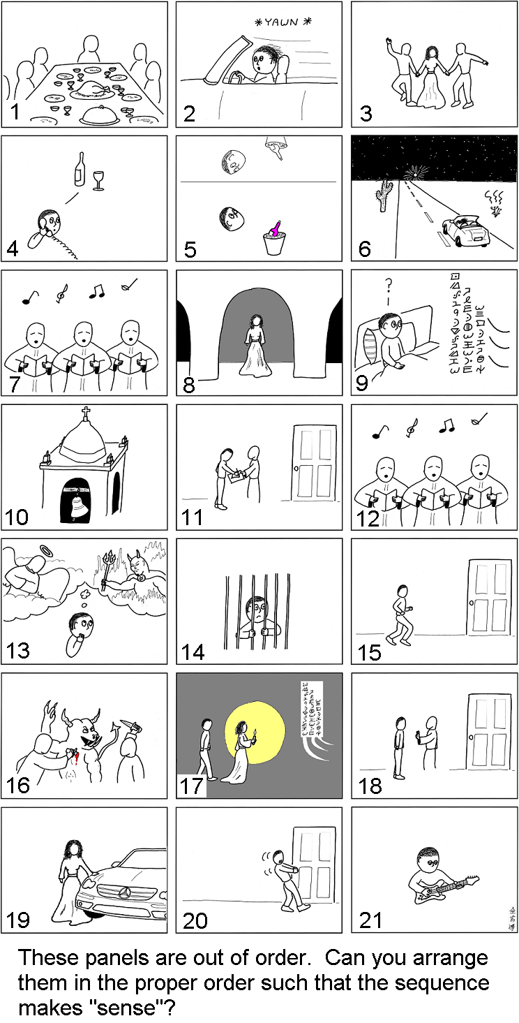 simple_puzzle