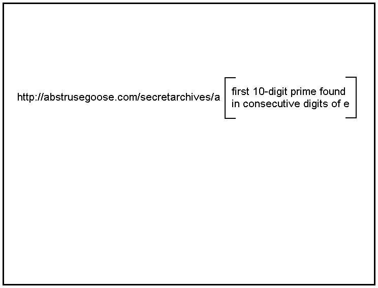 simple_puzzle2