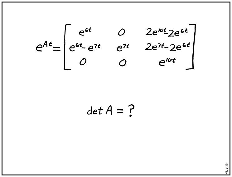 simple_puzzle_3